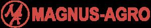 magnusagro-1